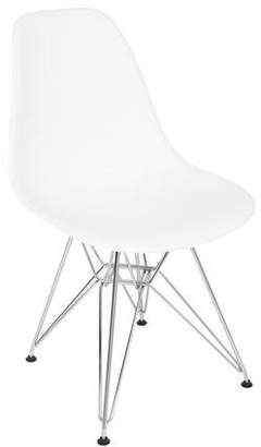 Herman Miller Eames Eiffel Side Chair