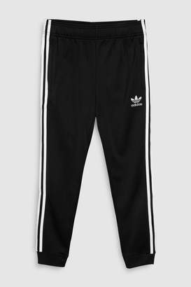 Next Boys adidas Originals Superstar Jogger