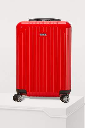 Rimowa Salsa Air ultralight cabin multiwheel luggage - 38L