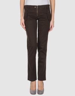 Ilary Casual pants