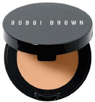 Bobbi Brown Creamy Concealer Kit ~ Sand by