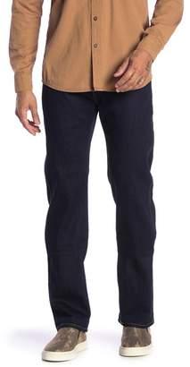 "Levi's 505 Workwear Jeans - 30-34\"" Inseam"