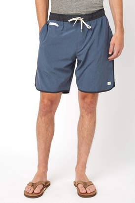 Vuori Banks Athletic Short