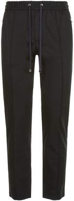 Dolce & Gabbana Tapered Trousers