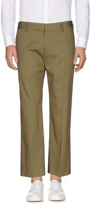 Marc Jacobs Casual pants - Item 36909588AJ