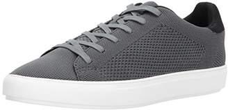 Dr. Scholl's Shoes Men's Desperado Fashion Sneaker