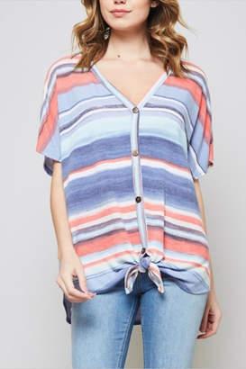 1fc44cca7b3 Umgee USA Women s Plus Sizes - ShopStyle