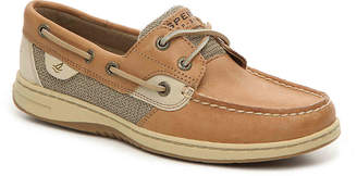 Sperry Bluefish Boat Shoe - Women's