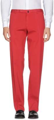 Incotex Casual pants - Item 13040235XH