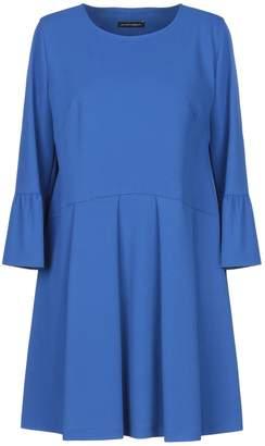 Mariella Rosati Short dresses - Item 34946373JQ