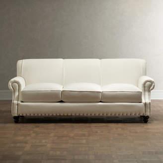 Birch Lane Finkelstein Sofa