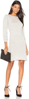 Callahan セータードレス