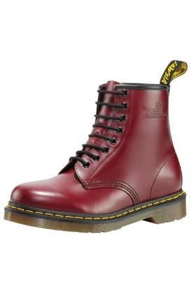 Dr Martens 1460 Boots $129.95 thestylecure.com