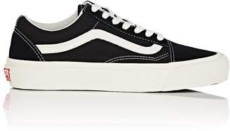 Vans Women's OG Old Skool LX Sneakers