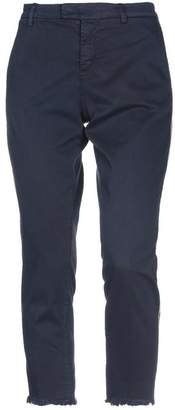 Kocca 3/4-length trousers