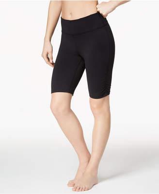 Gaiam Om Yoga Shorts