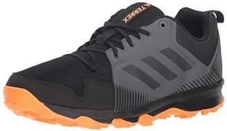 adidas outdoor Men's Terrex Tracerocker