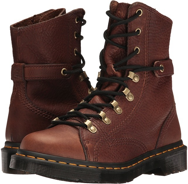 Dr. MartensDr. Martens - Coraline Women's Boots