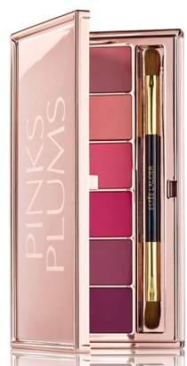 Estee Lauder Pinks + Plums Lip Palette