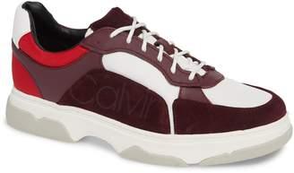 Calvin Klein Penley Sneaker