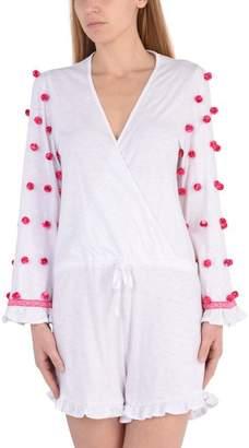 Pitusa Beach dress
