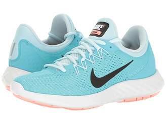 Nike Lunar Skyelux Women's Shoes