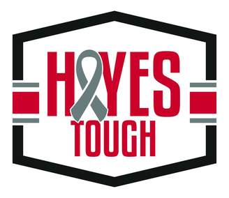 Rachel Parcell Rachel Parcell, Inc.Rachel Parcell Donate to the Hayes Tough Foundation