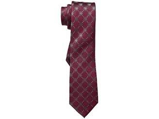 Cufflinks Inc. Game of Thrones - Targaryen Dragon Scattered Tie