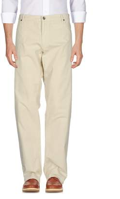 Henry Cotton's Casual pants - Item 13142016