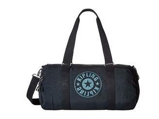 83a54168a Kipling Luggage - ShopStyle