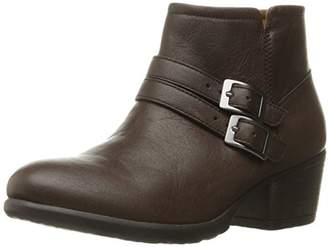 Eastland Women's Stella Boot