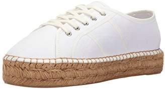 Kensie Women's Homer Fashion Sneaker