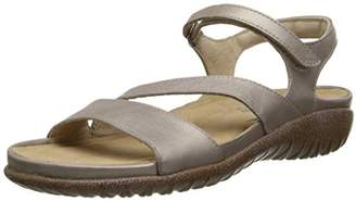Naot Footwear Women's Etera Dress Sandal