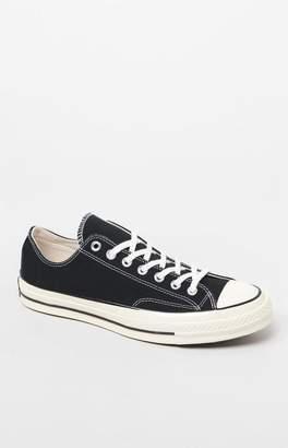 Converse Half Sizes - ShopStyle Australia b1f78ab52723