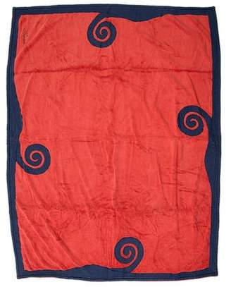Pratesi Large Beach Towel