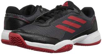 adidas Kids Barricade Club xJ Tennis Kids Shoes