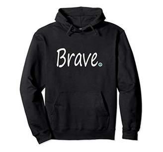 Inspirational Journey Tshirts PH Brave. World Peace Point