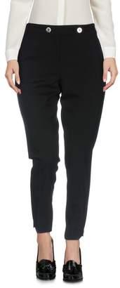 Karl Lagerfeld Paris Casual trouser