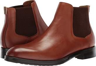 Aldo Men's AGRIASSA Chelsea Boot