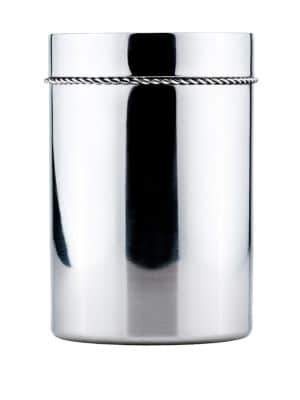 Old Dutch 1.25-Liter Double-Walled Stainless Steel Wine Chiller
