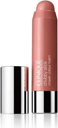 Clinique Chubby Stick Cheek Colour Balm, 0.20 oz.
