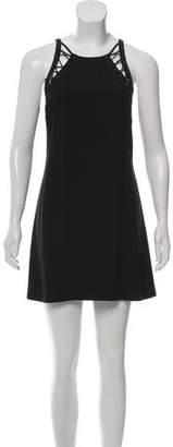 Ramy Brook Sleeveless Linette Dress w/ Tags