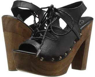 Sbicca Calle Women's Sandals