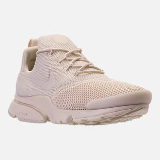 Nike Women's Presto Fly Casual Shoes