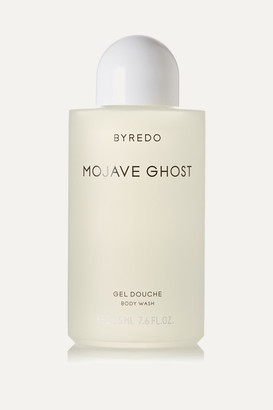 Byredo Mojave Ghost Body Wash, 225ml - Colorless