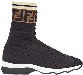 Fendi Runway sneakers