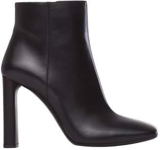 Casadei Flat Booties Flat Booties Women