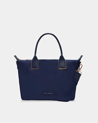 Ted Baker JICKSY Small tote bag
