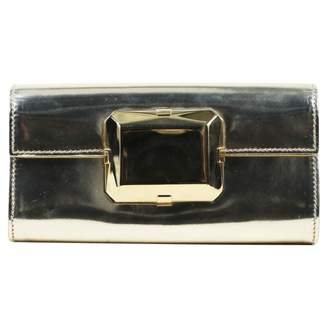 0056b95cf9d2 Gucci Gold Clutches For Women - ShopStyle UK