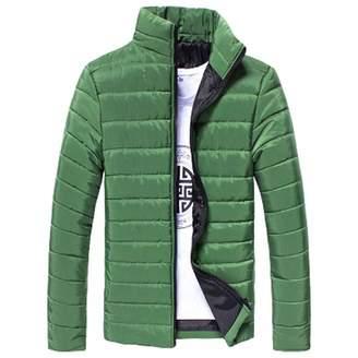 e29294f784e Mens High Collar Tops - ShopStyle Canada